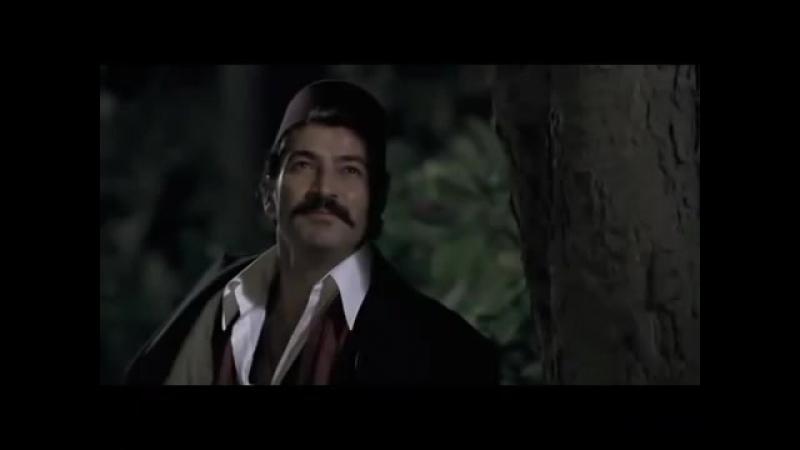 Kenan İmirzalioğlu ♥Ты Самый Любимый На Свете♥