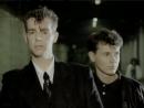 Pet Shop Boys - West End Girls (E-nertia's Grum Edit)