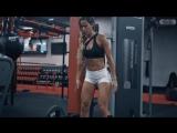 Valentina Lequeux motivation [HOT]
