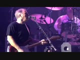 Pink Floyd - Time (Concert Pulse, Earls Court, London 20.10.1994)