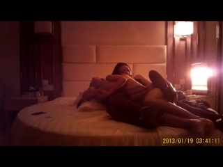 Китайский мажор ебет двух проституток / chinese hires two sluts  (sex, porn, slut, hooker, whore, sucks fucks секс, порно минет