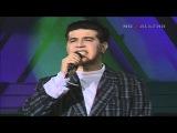 Сергей Чумаков   Ты нравишься мне 1993 HD