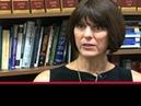 Fighting Mandatory Sentences for Drug Crimes No Captions
