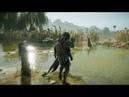 Assassin's Creed® Истоки Созвездие Рыбы