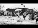 Russia 1942/43 ▶ Stalingrad Battle - BBC Eastern Front Report