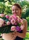 Валентина Рубцова фото #40