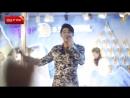 Noo Phước Thịnh khiến fan ngây ngất khi hát mộc