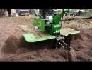 COUNTRY 900 MULTI SHIFT пониженная передача для высокого урожая