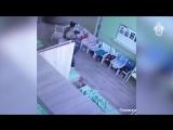 Жестокое обращение с детьми в частном детском саду Барнаула
