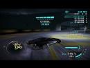 01 Video 19-04-2017 22-34-58