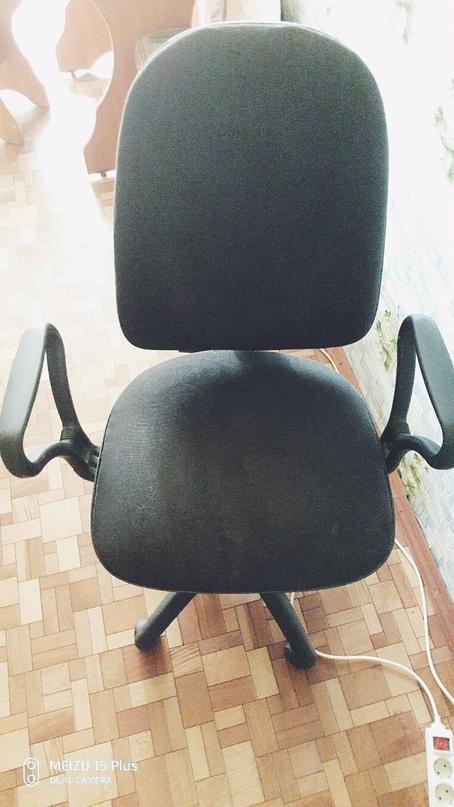 Купить недорого компьютерный стул. | Объявления Орска и Новотроицка №6213