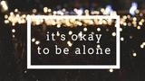 when u alone but that's okay kpop playlist acoustic, rock, folk, ballad