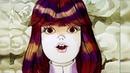 Алиса в Стране чудес. 2 серия в HD качестве 🌷🌺🥀 | Золотая коллекция