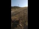 Прогулка вдоль заповедника Кара-Даг!