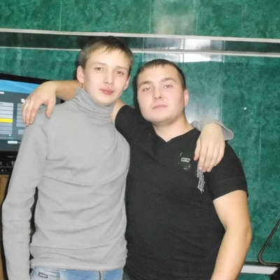 Егор Ефимов, 17 декабря , Кугеси, id191203682