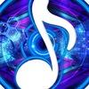 Новинки & Клубная музыка 2013