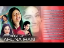 Best Of Aruna Irani _ Superhit Songs _ Bollywood Evergreen Songs