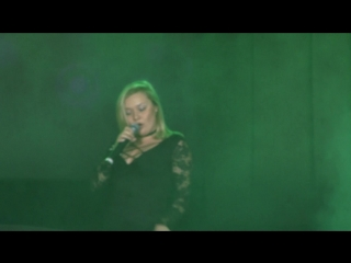 Джулия - Cheap thrills (Sia)