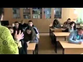 Киев лишит преподавателей вузов ЛНР и ДНР всех ученых званий 11 11 2014