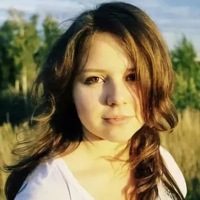 Катерина Ларкина