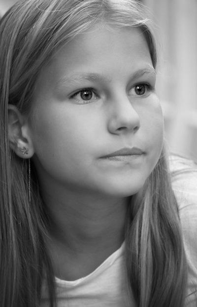 Полина Гончарова, 25 мая , Санкт-Петербург, id186730687
