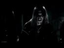 HYPOCRISY - Eraser (OFFICIAL MUSIC VIDEO)