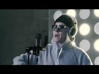 FFM Freestyle- Big Baby Tape - Фристайл под треки Tay-K, BlocBoy JB, Lil Pump, Каспийский Груз