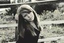 Диана Балуева. Фото №7