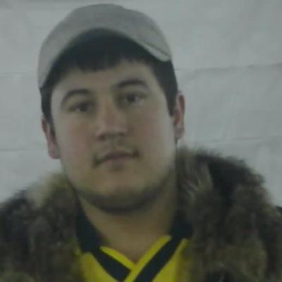 Ahmad Satorov, Душанбе