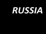 Как в США и в России убегают от медведя