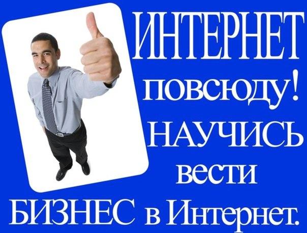 Play market 4pda ru 4pdaru on twitter - 6d62