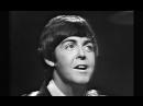 The Beatles - Yesterday / Битлз - Вчера 1965