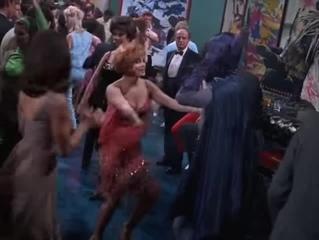Batman Turning Up · #coub, #коуб