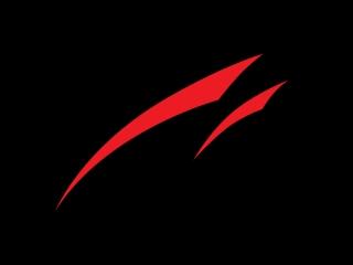 Турнир по MMA L-1 Russia 20.09.18