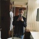 Кирилл Семченко фото #40