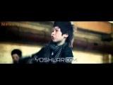 Kelajak Ummon - Boylik (HD Video).mp4