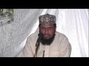 Jashen Mola Ali by ANJUMAN SERFROSHAN E ISLAM REG PAK Fsd 2017 aa