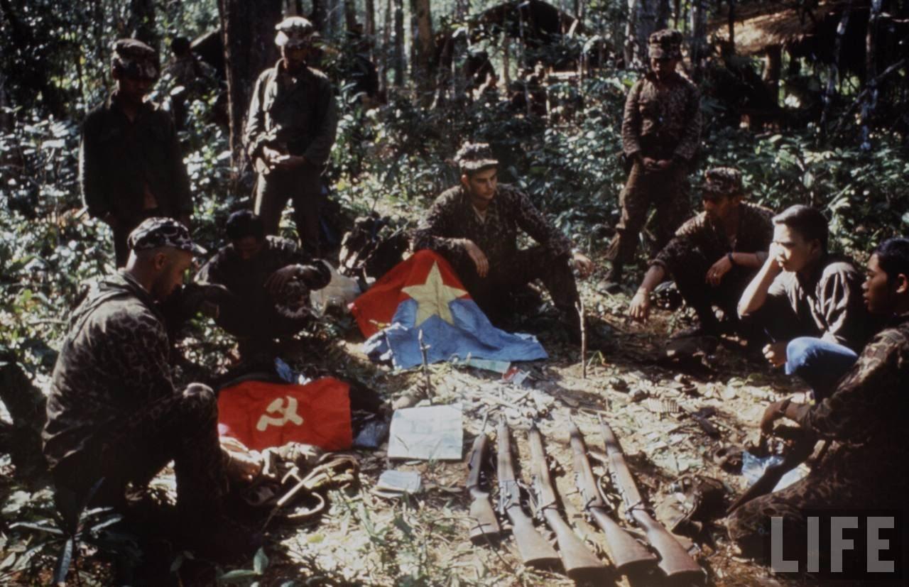 guerre du vietnam - Page 2 MvfJ68uJggs