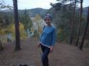 Светлана Золотухина фото #13