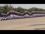 Синхронность 85 lvl! - Видео из +100500