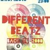 Different Beatz