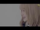 180703 [iMe KOREA/아이엠이코리아] iMe girls profile sketch video (아이엠이걸즈 프로필 촬영 스케치 영상)
