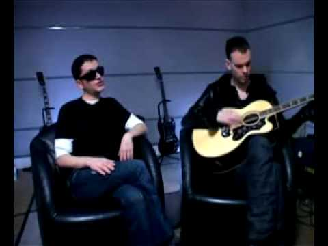 Placebo Song To Say Goodbye Acoustic