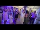 Свадьба в стиле премии Оскар The Oscar party Wedding award Ведущий Стас Праздников