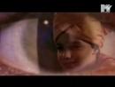 Snap Feat Rukmani Rame