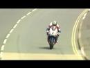 TT - GLADIATORS ✔️ Theyre Back ⚡️✅ Isle of Man TT - 200 Mph Street Race