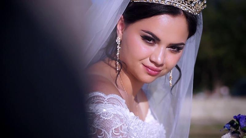 Свадебный клип для инстаграм, wedding clip for instagram Курганинск