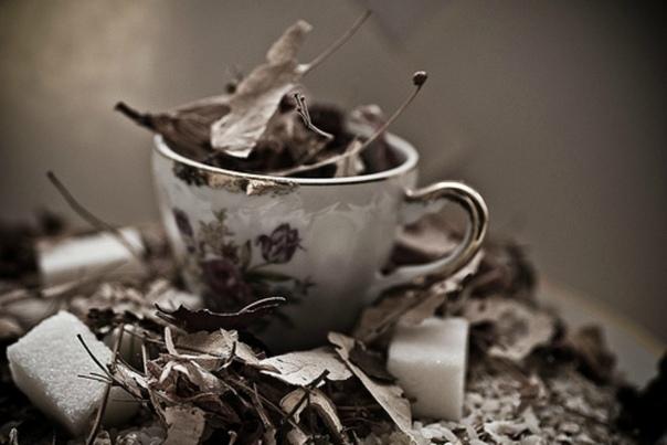 Мечта фарфоровая Стояла когда-то за этим чайником в очереди. С самого утра и до закрытия магазина. И со следующего утра. Пришла со своим номерком на руке, еще темно было. Сердце: «Бух-бух-бух» -