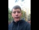Ян Мазур — Live