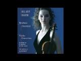 Brahms_Violin_Concerto__Hilary_Hahn